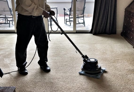 carpet-cleaning_t20_Xx1L63