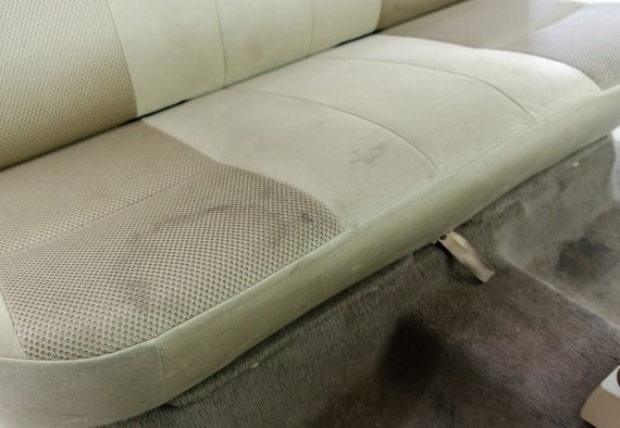 dirty-on-the-seat-inside_t20_0XBgeV