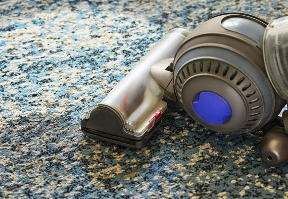 removing-dirt-from-carpet-with-a-turbo-vacuum-cleaner-indoors_t20_4eYNZ8