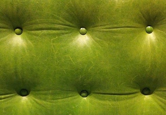 vintage-green-upholstery_t20_0AP9Po